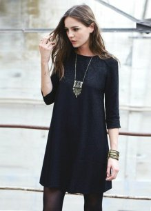 Belle-robe-de-soirée-pas-cher-très-jolie-tendance-cool-photo